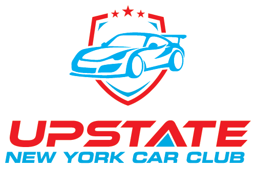 Upstate New York Car Club (formerly Ithaca Car Club)